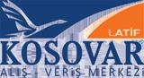 Kosovar Ticaret